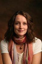 Amy McNichols