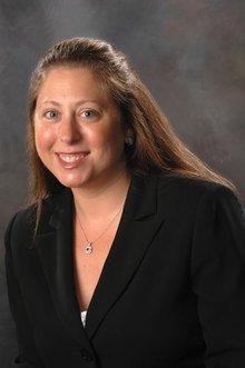Andrea Hartman, CPA