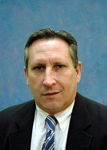 Andrew Bilello