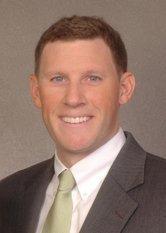 Andrew McIlvaine