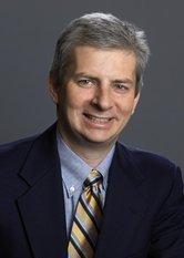 Andrew Skopp