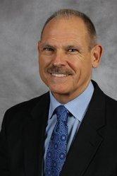 Andy Bertamini