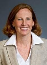 Angela Beatty