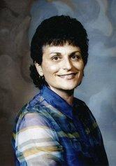 Ann Lybrook