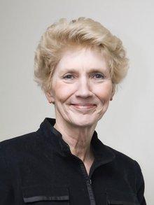Ann B. Mech, J.D., RN