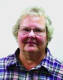 Annamarie Poole