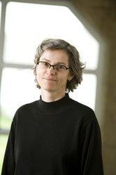 Anne Hicks Harney