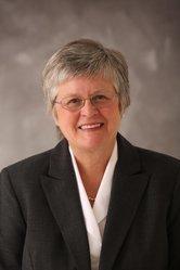 Anne L. Buening