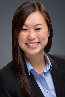 Ashley Tsang