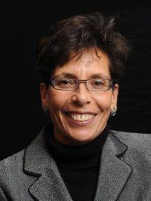 Audrey J. S. Carrion