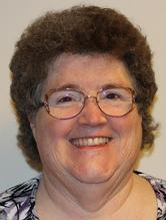 Barbara Leasure
