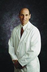 Barry Meisenberg