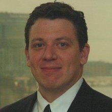 Barry Rieger