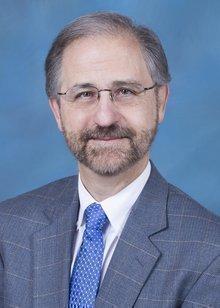 Barry Jay Eisenberg
