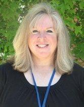 Becky Zahn