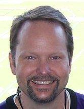 Bert Hickman