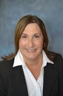 Beth Nowell