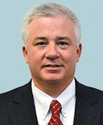 Bill Erskine
