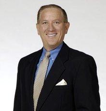 Bob Kimball
