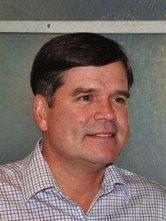 Bob Northfield