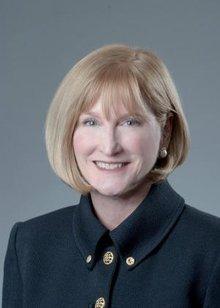 Bonnie Stein