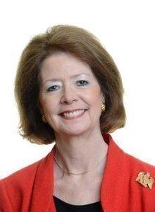Bonnie L. Phipps