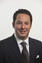 Bradley Buslik