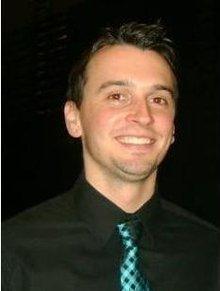 Brian Damario