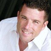 Brian Lausch