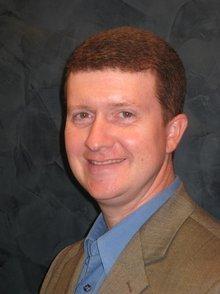 Brian Minnich, AIA