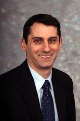 Brian Rhodes