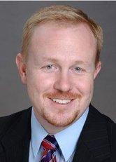 Brian Strohl