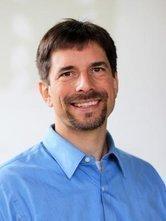 Brian Weisgerber