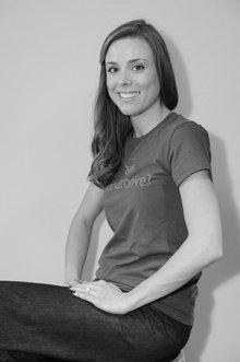 Brittany Ashcroft