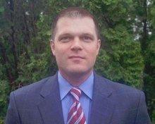 Bryan Bessling