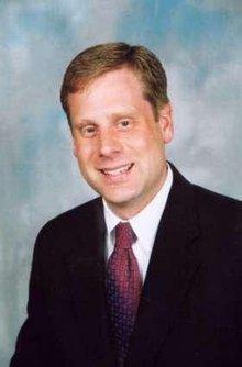 Bryan Coker