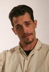 C. Joshua McCardle