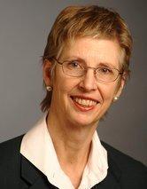 Carla Stone Witzel