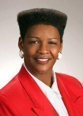 Carolane Williams