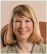 Caroline Hecker