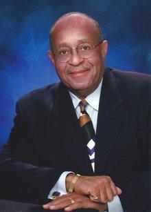 Carroll Hynson, Jr.
