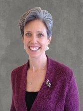 Catherine Cohen
