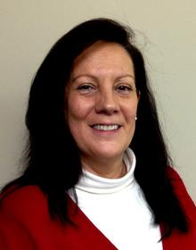Charlene Morazzani Hood