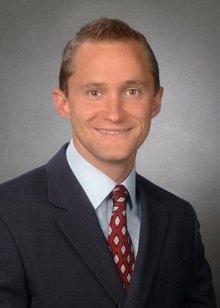 Charles Wagandt