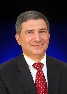Charles Wolpoff