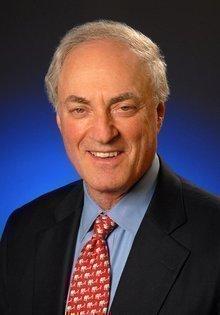 Charles C. Baum
