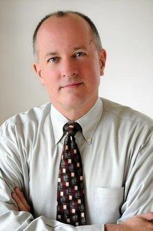 Chris Sikora