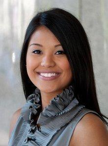 Christina Camba