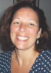 Christine Kirkley