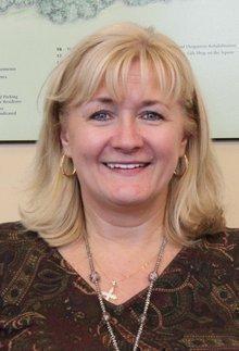 Christine Spicer